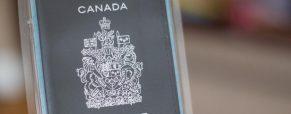 La nécessité d'un visa électronique pour voyager au Canada