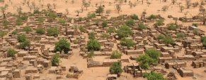 Mali, une belle destination à découvrir