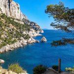 Marseille lieu idéal pour votre séminaire à bord d'un bateau