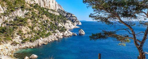 Marseille, lieu idéal pour votre séminaire à bord d'un bateau