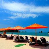 Où trouver les meilleures plages lors d'un séjour en Malaisie?