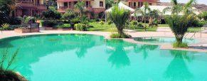 Quel hébergement choisir pour un voyage en Inde ?