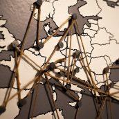 Bons plans pour un court séjour en Europe