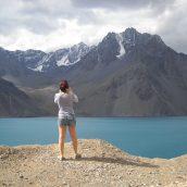 Vacances sportives au Chili: quelles activités pratiquer ?