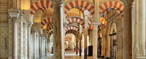 Découvertes culturelles à Cordoue, une des plus belles villes espagnoles
