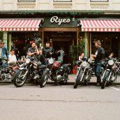 3 endroits à visiter au cours d'un séjour à Oslo