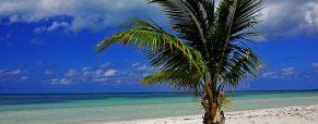 Top 3 des destinations de voyage à envisager dans les Caraïbes
