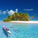 Polynésie, destination de rêve pour les vacances