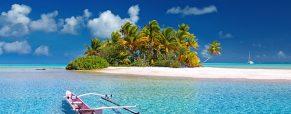 Séjour au soleilen Polynésie : zoom sur les plus belles îles à visiter