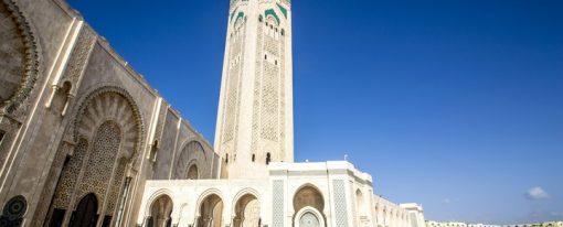 Voyage à Casablanca : quelques conseils à prendre en compte