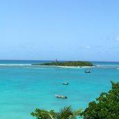 Séjour au soleil et en pleine nature : pourquoi opter pour la Guadeloupe ?