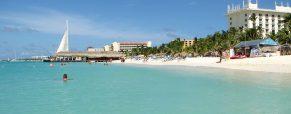 Séjour à Aruba: les activités à ne pas manquer