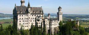 Les incontournables d'un voyage culturel en Allemagne
