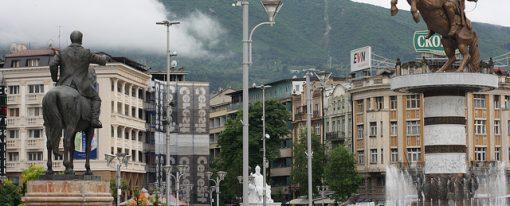 3 endroits d'exception à découvrir lors d'un voyage en Macédoine
