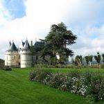 Val de Loire, France