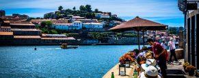 Guide de voyage au Portugal: quelques bonnes adresses