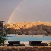 Top4 des meilleurs hôtels de luxe où passer un séjour à Madagascar