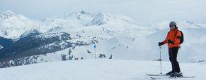 Vacances au ski: les essentiels à emporter