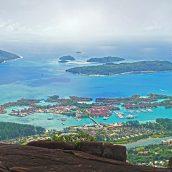 Voyage aux Seychelles : Mahé et ses incontournables