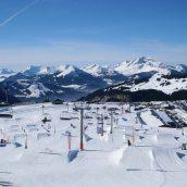 Quelles sont les meilleures stations de ski en Savoie?
