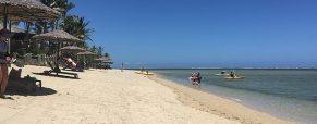 Découvrir Viti Levu durant un séjour dans l'archipel des Fidji