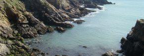 Organiser au mieux un séjour sur l'île d'Yeu