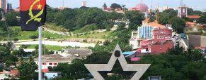 Angola : les attractions touristiques à voir