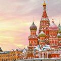 Comment-bien-preparer-sa-croisiere-en-Russie