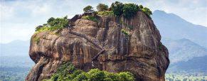 Voyage au Sri Lanka: Nos conseils.
