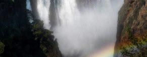 Échappée en Zambie: top3 des sites incontournables à découvrir