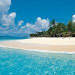 Caraïbes, Saint-Vincent et les Grenadines