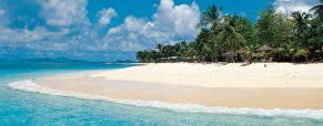 Idée de séjour : visiter Saint-Vincent et les Grenadines