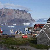 3 bonnes raisons de partir à la découverte du Groenland