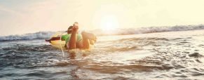 Profiter d'un séjour de loisir en colonie de vacances