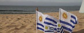 Guide en Uruguay, les conseils pratiques à retenir