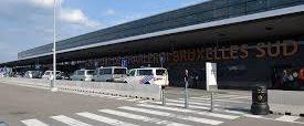 Comment se rendre à l'aéroport de Bruxelles-Charleroi?