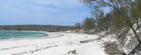 La Baie de Sakalava, entre découverte et aventure