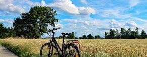 Les meilleures destinations pour entreprendre un mémorable voyage à vélo