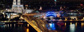 Les sites incontournables lors d'un séjour en Cologne