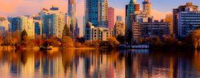 Séjour au Canada: top 3 des activités à faire à Vancouver