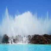 Visite en famille de l'archipel des Canaries : les lieux à ne pas louper