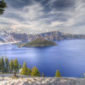 Visiter l'Oregon : comment réussir son séjour ?
