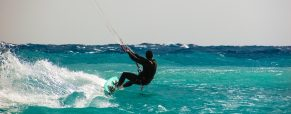 4 questions à se poser avant de choisir un kitesurf camp