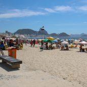 Visiter Copacabana lors d'un séjour en Bolivie