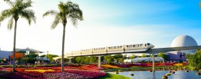 3 attraits touristiques à ne pas manquer lors d'un séjour à Orlando