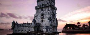 Voyage culturel au Portugal : quels sont les sites immanquables ?