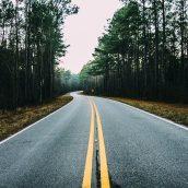 Road trip, un style de voyage devenu très tendance