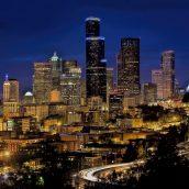 3 sites d'exception à découvrir lors d'un séjour à Seattle