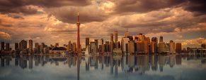 Voyage au Canada : 3 sites d'exception à ne pas manquer à Toronto