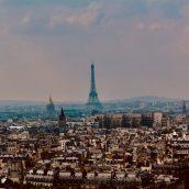 Visiter Paris à pied : la capitale en un jour